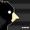 Zwickel's avatar
