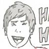 Zwickle's avatar