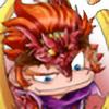 Zwickysten's avatar