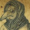 Zwid's avatar