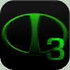 Zwielichtstreuner's avatar