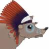 Zwierzakowa's avatar