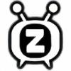 Zwigzy's avatar