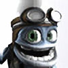 zwil's avatar