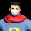 zwillingeArger's avatar