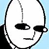 ZwingKinq's avatar