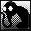 zwischenzeit's avatar