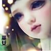 Zwitch1122's avatar