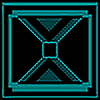Zwitterdich's avatar