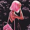 Zwizzor's avatar