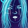 Zwn-Zoi's avatar