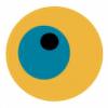 zwober's avatar