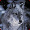 Zwolfs's avatar