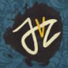 Zwoltopia's avatar
