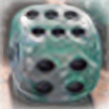 Zwonner's avatar