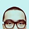 zwoo's avatar