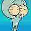 Zwoom's avatar