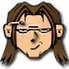 Zwopper's avatar