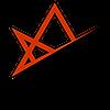 zWrathh's avatar