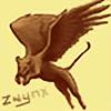 Zwynx's avatar