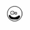 Zwyth's avatar