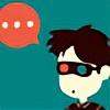 zwzXD's avatar