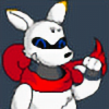 zx-blade's avatar