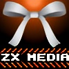 zx-media's avatar