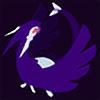 zX-ShadowLugia111-Xz's avatar