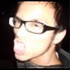 zx1986's avatar