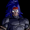 zx516's avatar