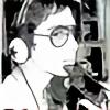 Zxack's avatar