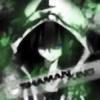 ZXAMVs's avatar