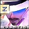 zxantis's avatar
