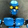 zXc-art's avatar