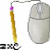 ZxC-Kate's avatar