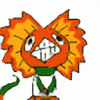 zxc6749's avatar