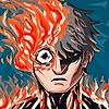 zxclowninside's avatar