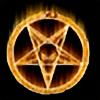 zxcs4's avatar