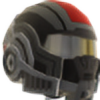 zxcv1911's avatar