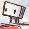 zxcvsaw's avatar