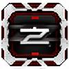 ZxDesigns's avatar
