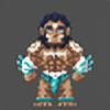 zxdewa's avatar