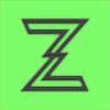 ZxekoDG's avatar