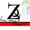 ZXeroLT's avatar