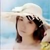 zxhwfy's avatar