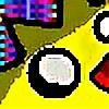 ZXi94's avatar