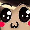 ZxkillergirlzX's avatar