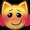zxmbiez's avatar