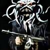 zxp88's avatar